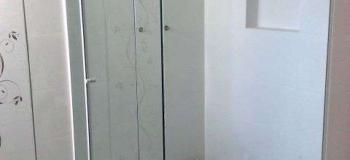 Box sob medida banheiro
